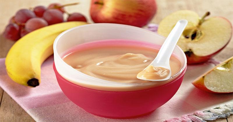 https: img.okeinfo.net content 2016 11 04 298 1533560 mpasi-bubur-susu-buah-campur-untuk-bayi-baru-belajar-makan-ozLMPan3xB.jpg