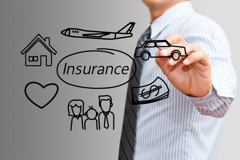 Premi Asuransi Terjangkau