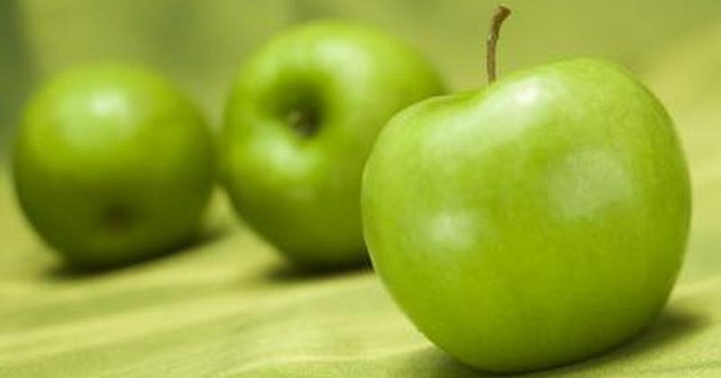 https: img.okeinfo.net content 2016 11 04 481 1533424 ternyata-menghirup-aroma-apel-hijau-bisa-meredakan-migrain-g7z5SJ1TFy.jpg