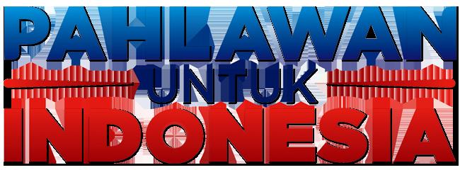 https: img.okeinfo.net content 2016 11 07 337 1535270 berikut-nama-nama-kandidat-pahlawan-untuk-indonesia-mnc-media-2016-xdCTFyQWuG.png