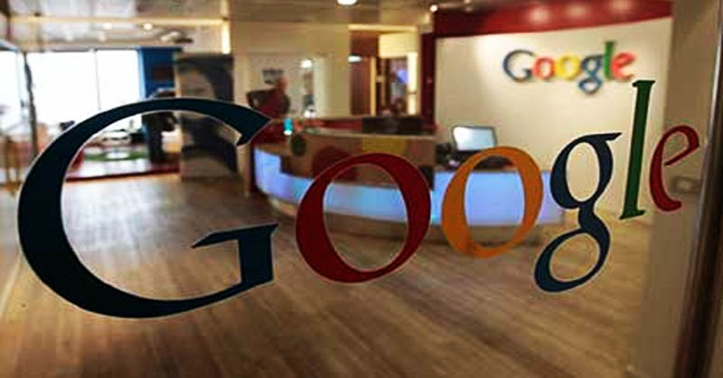 Google Rekrut Pembuat Android Emulator LeapDroid : Okezone