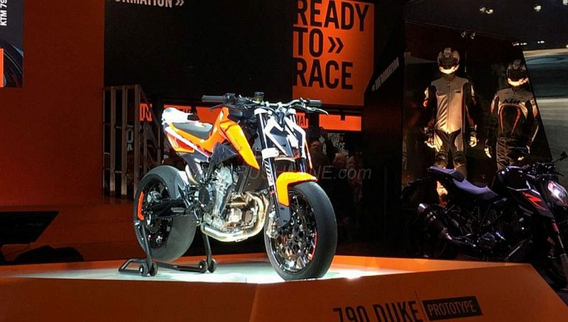 2018 ktm 690 duke.  ktm https imgokeinfonet content 2016 11 09 15 1537448 debutglobal ktm duke   and 2018 ktm 690 duke
