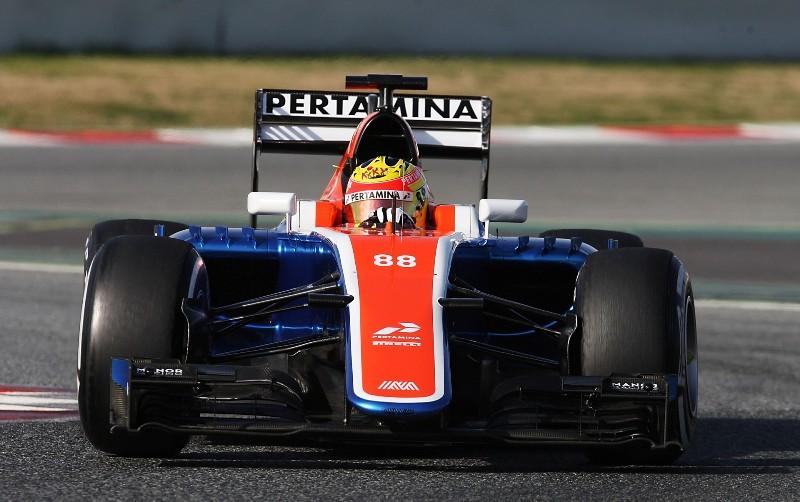 https: img.okeinfo.net content 2016 11 09 37 1536519 musim-perdana-rio-haryanto-di-f1-dapat-pujian-dari-bos-manor-racing-ff291GJ7UN.jpg
