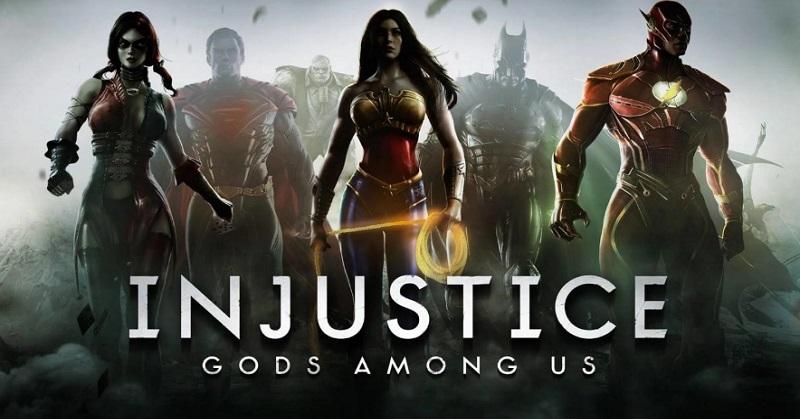 https: img.okeinfo.net content 2016 11 10 326 1538007 jajaran-game-superhero-keren-di-android-2-habis-kZWtZ0D6BJ.jpg