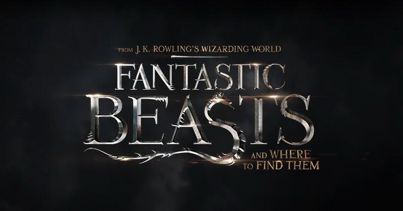 https: img.okeinfo.net content 2016 11 15 597 1541951 alumni-harry-potter-beraksi-di-red-carpet-premiere-fantastic-beast-lCJhjTfhgl.jpg