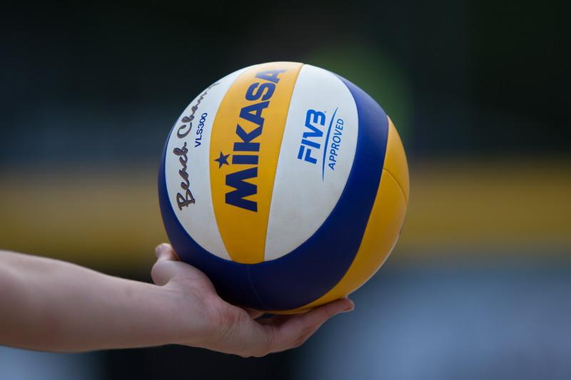https: img.okeinfo.net content 2016 11 19 43 1545690 sumsel-segera-gulirkan-kejuaraan-asia-pasific-beach-volleyball-tour-53sZB2oORP.jpg