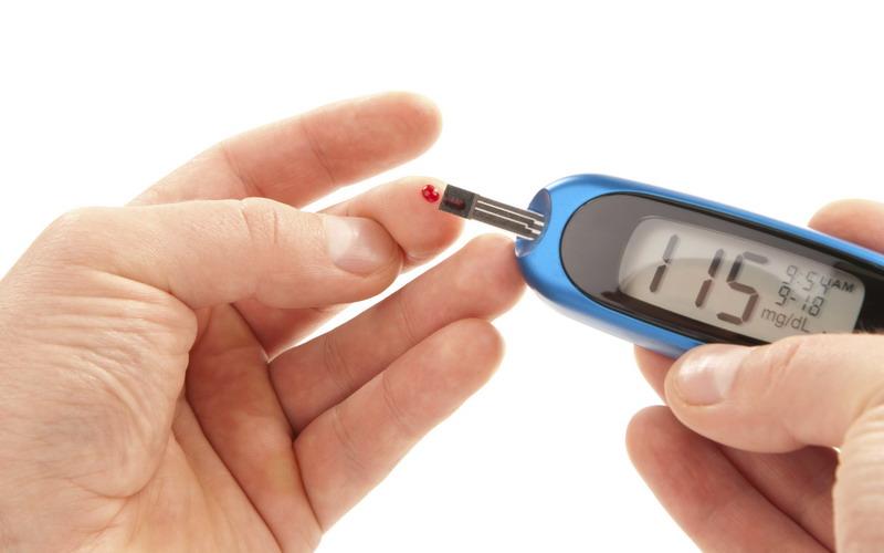 https: img.okeinfo.net content 2016 11 20 481 1546213 saatnya-kenali-komplikasi-diabetes-sejak-dini-spuJMAdKOJ.jpg