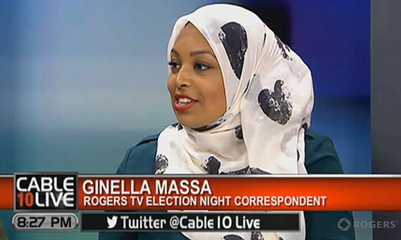https: img.okeinfo.net content 2016 11 21 194 1547018 ginella-massa-anchor-hijabers-pertama-di-kanada-jWdcyhZZd2.jpg