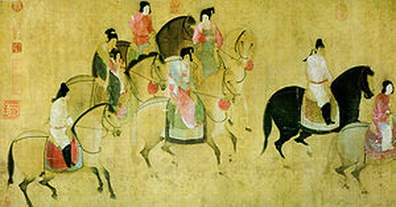 https: img.okeinfo.net content 2016 11 21 56 1547075 lumbung-padi-kuno-ditemukan-di-china-fE4YPWww5l.jpg