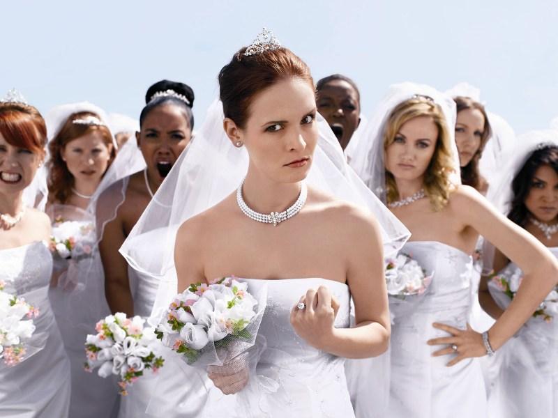 https: img.okeinfo.net content 2016 11 22 18 1548607 mantan-pacar-pengantin-pria-mengamuk-di-upacara-pernikahan-iRuVs2H7gh.jpg