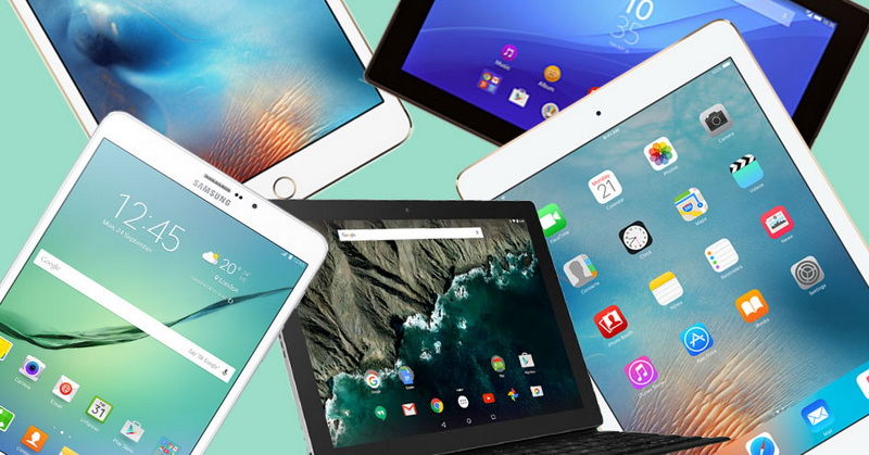 https: img.okeinfo.net content 2016 11 22 57 1548426 pasar-tablet-indonesia-di-2017-masih-menggiurkan-dni2ShmflX.jpg