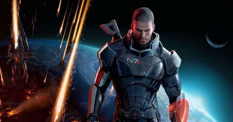 https: img.okeinfo.net content 2016 11 23 326 1549610 mass-effect-trilogy-bisa-dimainkan-di-xbox-one-wuGZLyNn0m.jpg