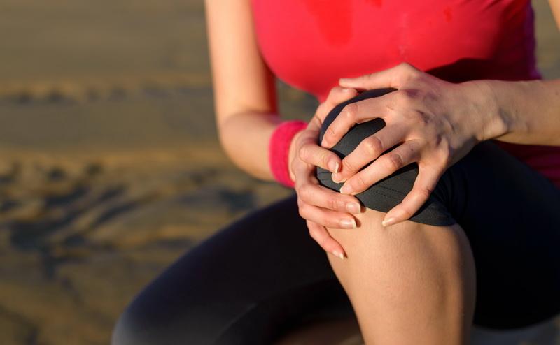 Lutut terasa pegal alodokter