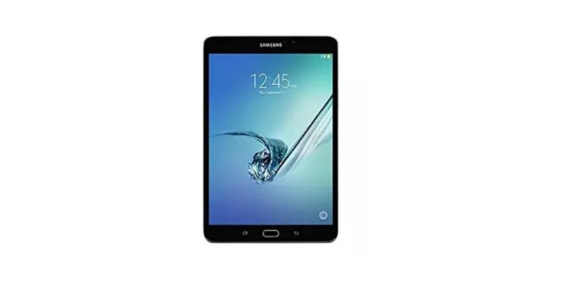 https: img.okeinfo.net content 2016 11 25 57 1551241 tiga-tablet-android-gahar-terbaik-o9dT96ZfZj.jpg