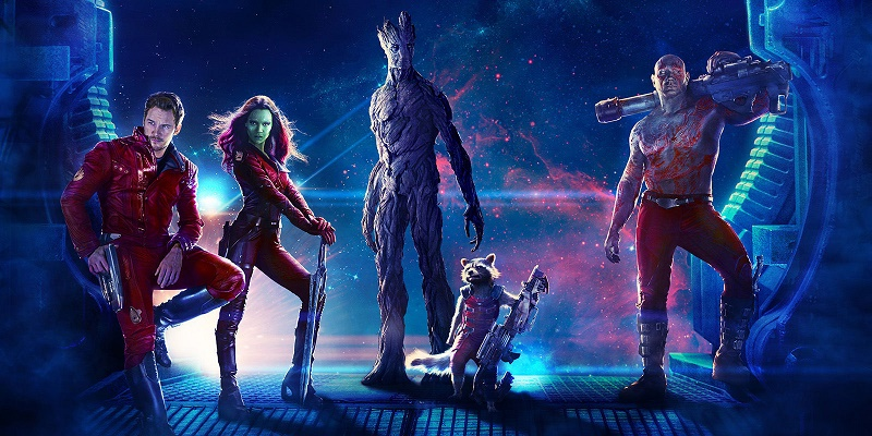 https: img.okeinfo.net content 2016 11 27 206 1552400 marvel-bocorkan-adegan-pembuka-film-guardians-of-the-galaxy-2-6rfF8dNIqK.jpg