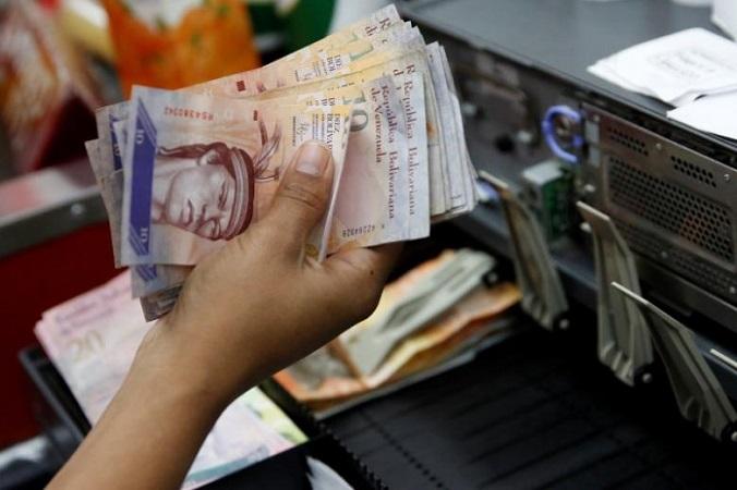 https: img.okeinfo.net content 2016 11 30 20 1555096 mata-uang-venezuela-anjlok-55-selama-november-M3qm3zMuH3.jpg