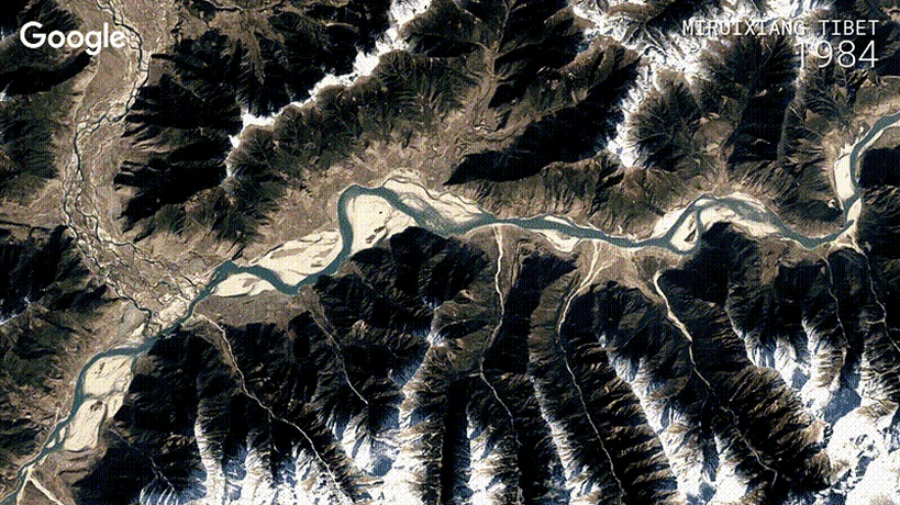 https: img.okeinfo.net content 2016 11 30 207 1555053 begini-perkembangan-permukaan-bumi-dari-32-tahun-silam-TiifyST7c4.jpg