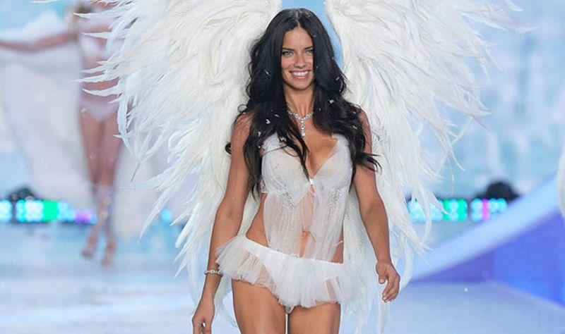 https: img.okeinfo.net content 2016 12 01 194 1556575 top-fashion-siap-mengguncang-victoria-secret-ini-rahasia-tubuh-fit-adriana-lima-i3thCKZUK6.jpg