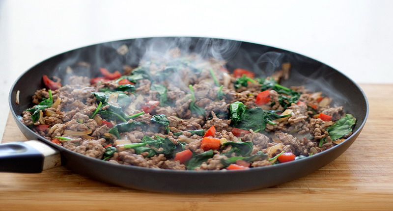 https: img.okeinfo.net content 2016 12 01 298 1556341 pete-daging-cincang-santapan-makan-malam-nikmat-TVNMZCyQbJ.jpg