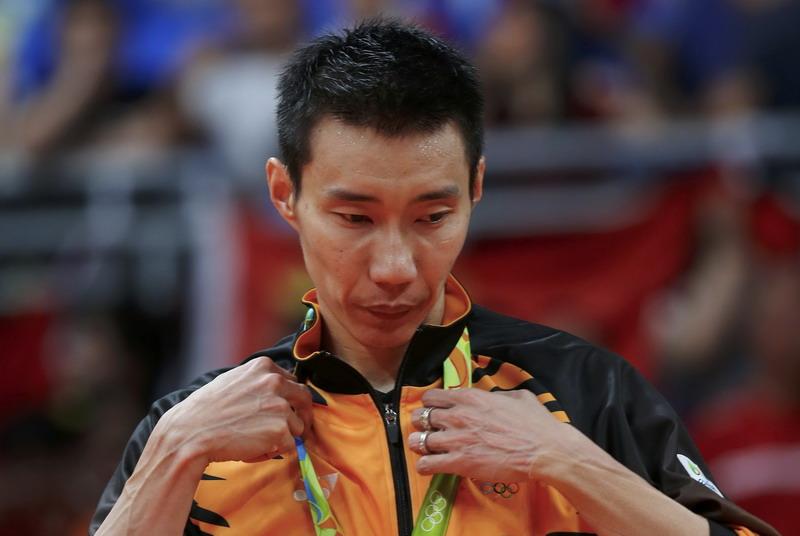 https: img.okeinfo.net content 2016 12 01 40 1556213 lee-chong-wei-berambisi-juarai-bwf-super-series-final-2016-CWlR3b9ENo.jpg
