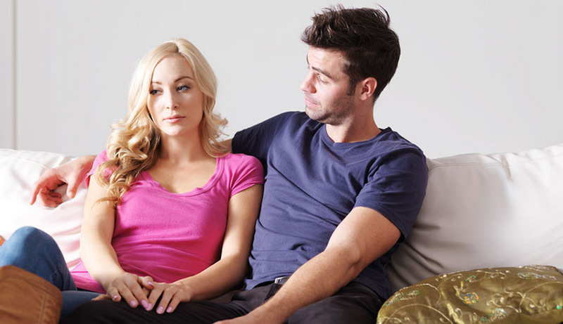 suami terlalu baik istri harus bagaimana okezone lifestyle