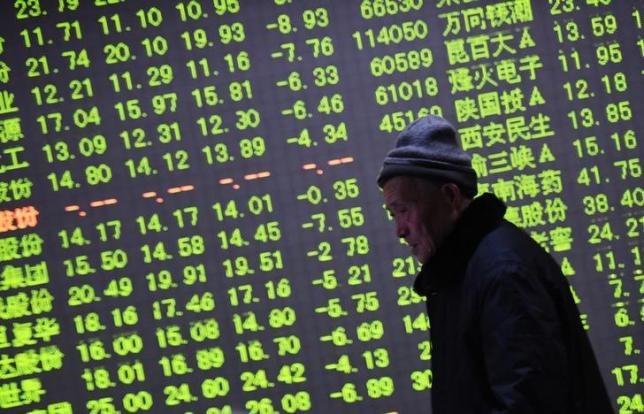 https img okeinfo net content 2016 12 02 278 1556841 pasar saham asia dibuka malas bergerak 3Rw6m0nLpE jpg