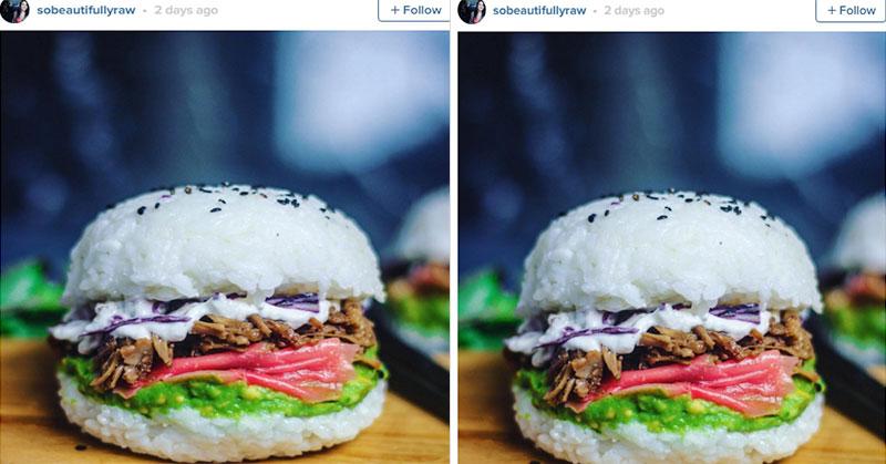 https img.okeinfo.net content 2016 12 02 298 1557194 burger sushi tren makanan populer dan terus jadi favorit qIgqSFJDA3.jpg