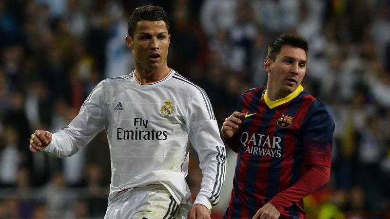 https: img.okeinfo.net content 2016 12 02 46 1556643 menang-di-el-clasico-penting-dalam-perebutan-gelar-juara-liga-spanyol-3EkLtuezFH.jpg