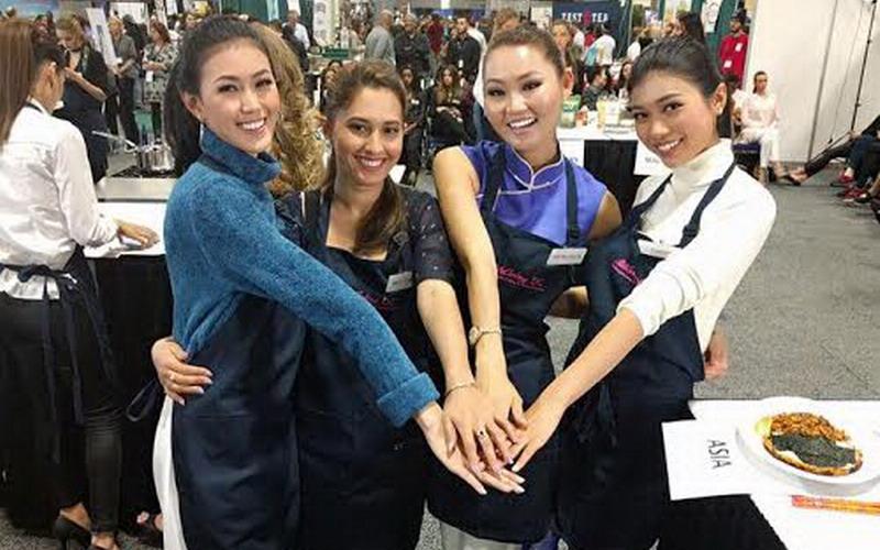 https: img.okeinfo.net content 2016 12 06 194 1559701 miss-world-2016-intip-makanan-yang-dibuat-miss-indonesia-outfit-yang-dikenakan-saat-metro-cooking-dc-tbP045P3J5.jpg