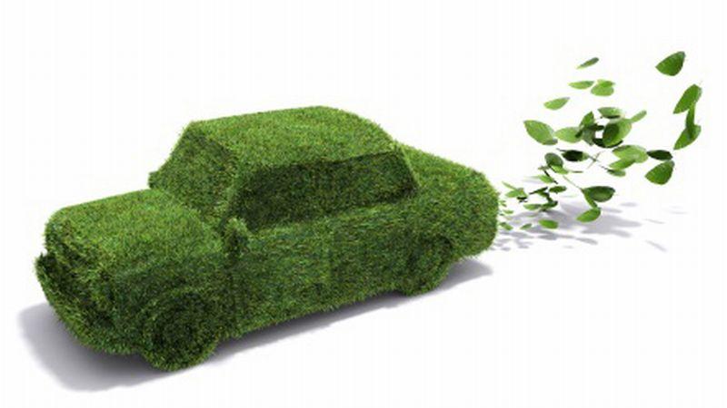eco friendly innovations essay