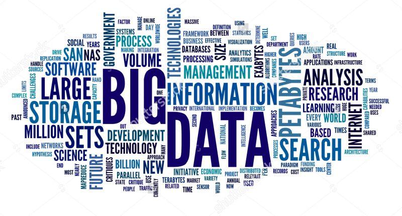 https: img.okeinfo.net content 2016 12 07 207 1561299 analisis-big-data-diperlukan-untuk-perkembangan-ekonomi-kreatif-G7Hq7atO2r.jpg
