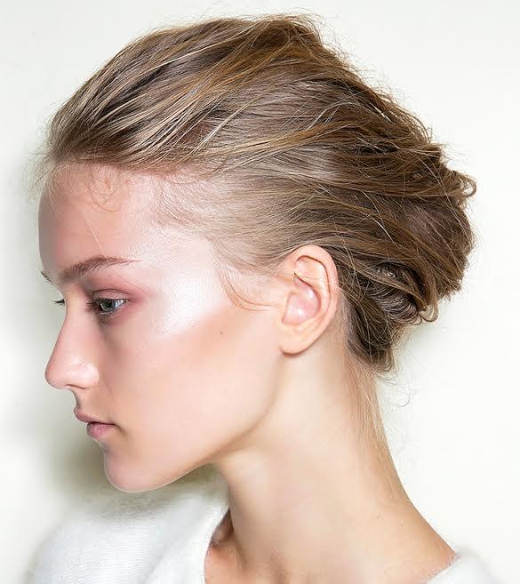 Contoh Soal Dan Materi Pelajaran 10 Tips Model Rambut Untuk Rambut Mengembang