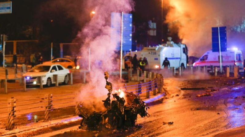 https: img.okeinfo.net content 2016 12 11 18 1564065 breaking-news-ledakan-guncang-stadion-sepak-bola-istanbul-SoSpPXajSc.jpg