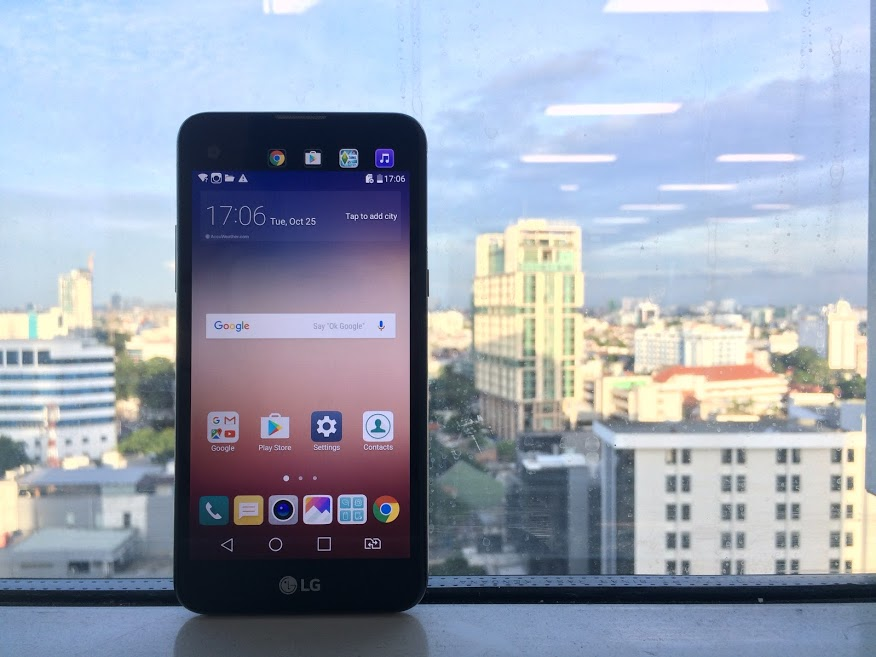 https: img.okeinfo.net content 2016 12 13 92 1565303 review-lg-x-screen-miliki-layar-tambahan-mirip-galaxy-s7-PYgXNOzXGp.JPG