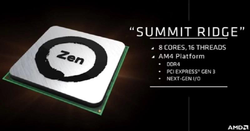 https: img.okeinfo.net content 2016 12 14 207 1566168 amd-klaim-prosesor-zen-lebih-hemat-dari-intel-h1j0BvktLr.jpg