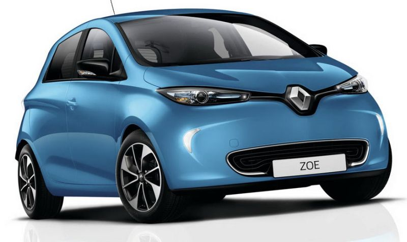 Renault dan Nissan Akan Berbagi Platform Mobil Listrik : Okezone News Okezone News https: img.okeinfo.net content 2016 12 15 15 1567279 renault-dan
