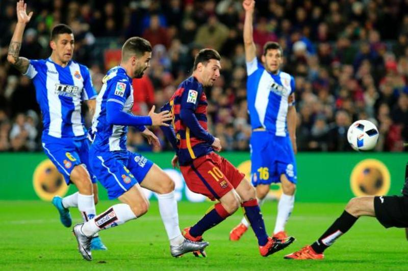 https: img.okeinfo.net content 2016 12 19 46 1569856 susunan-pemain-barcelona-vs-espanyol-UJFbGBt3Ec.jpg