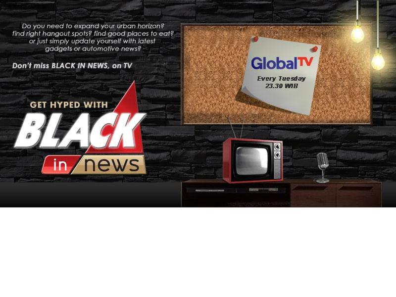 https img.okeinfo.net content 2016 12 20 557 1571205 black in news HfZUJGR0Dn.jpg