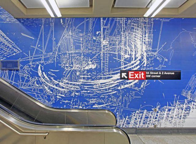 https: img.okeinfo.net content 2016 12 23 406 1574114 karya-seniman-luar-biasa-hiasi-subway-di-new-york-9KegSqYqV0.jpg