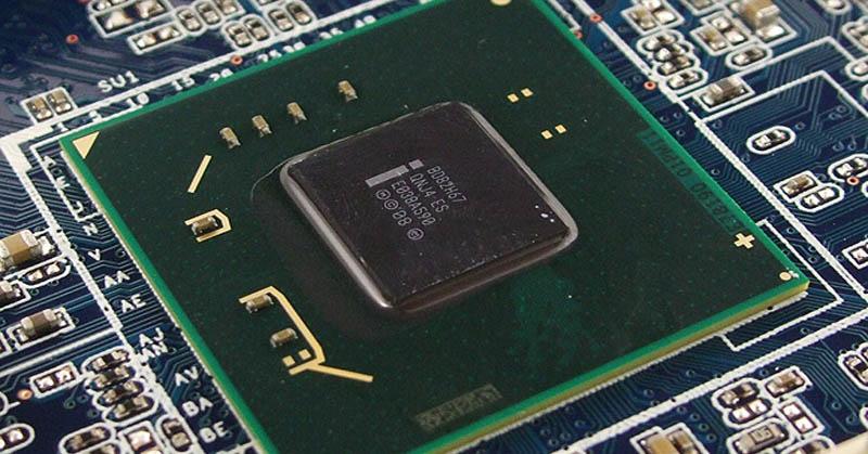 https: img.okeinfo.net content 2016 12 28 207 1577597 tsmc-pastikan-produksi-chip-10-nm-berjalan-lancar-dHmaURvDsn.jpg