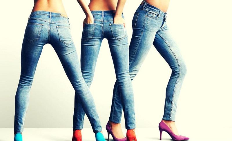 https: img.okeinfo.net content 2016 12 30 481 1578985 empat-bahaya-memakai-skinny-jeans-bagi-wanita-S6nF9z8fb1.jpg