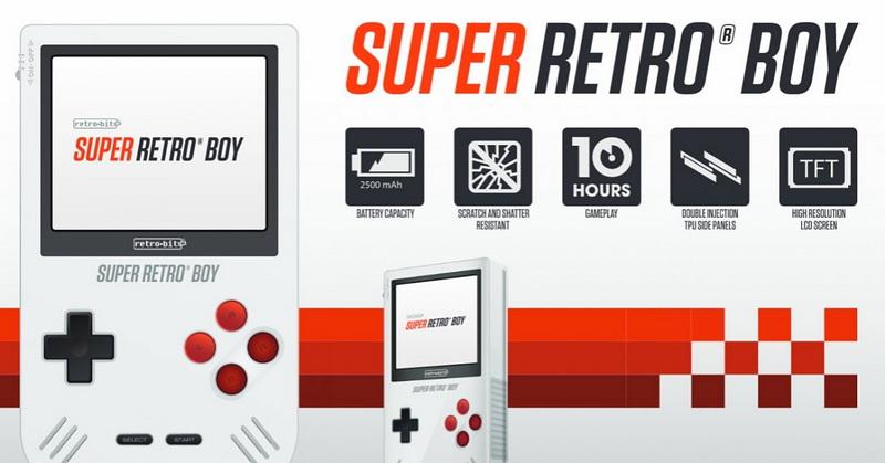 https: img.okeinfo.net content 2017 01 06 326 1585373 super-retro-boy-hidupkan-era-game-boy-77ASsFy28x.jpg