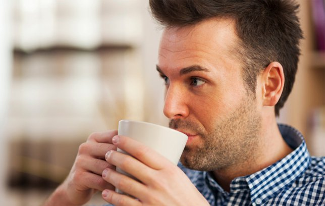 https img.okeinfo.net content 2017 01 10 557 1587460 sensasi menyeruput kenikmatan cita rasa kopi putih s9Z7zQxJHN.jpg