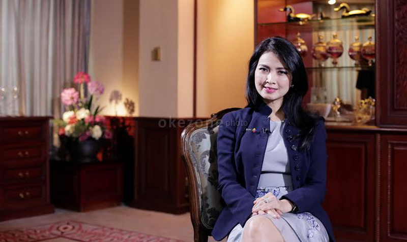 https: img.okeinfo.net content 2017 01 11 194 1588925 liliana-tanoesoedibjo-sejak-2011-prestasi-miss-indonesia-kian-gemilang-di-ajang-miss-world-GRQKYlVa9p.jpg