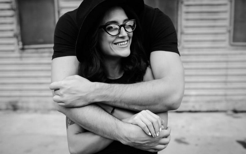 https img.okeinfo.net content 2017 01 11 196 1588999 harapan suami kepada istri setelah sekian lama menjadi pasangan v6B45hezTH.jpg