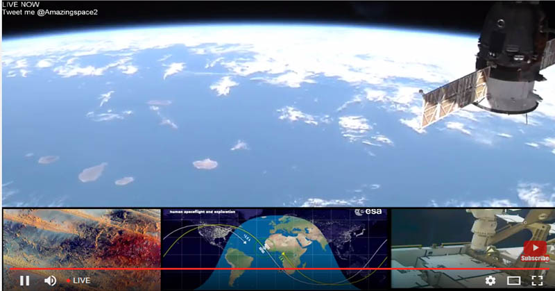 https: img.okeinfo.net content 2017 01 11 207 1589142 nasa-siarkan-langsung-pemandangan-bumi-dari-luar-angkasa-cnFkeYPwmr.jpg