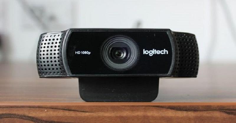 https: img.okeinfo.net content 2017 01 11 92 1589245 tips-batasi-akses-webcam-2-habis-bj7pNoW8cj.jpg