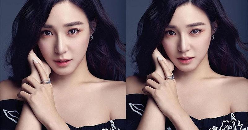 https: img.okeinfo.net content 2017 01 12 194 1590022 hah-sering-menampar-wajah-jadi-rahasia-cantik-wanita-korea-D1Q65rqEqT.jpg