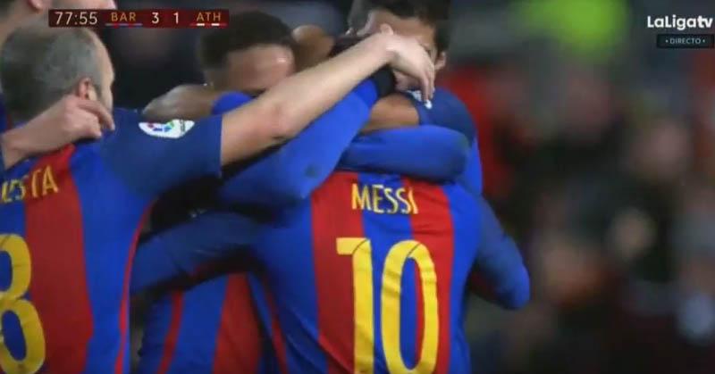 https: img.okeinfo.net content 2017 01 12 207 1590056 video-gol-barcelona-vs-athletic-bilbao-ditonton-2-juta-youtuber-2nqIBrdkdt.jpg