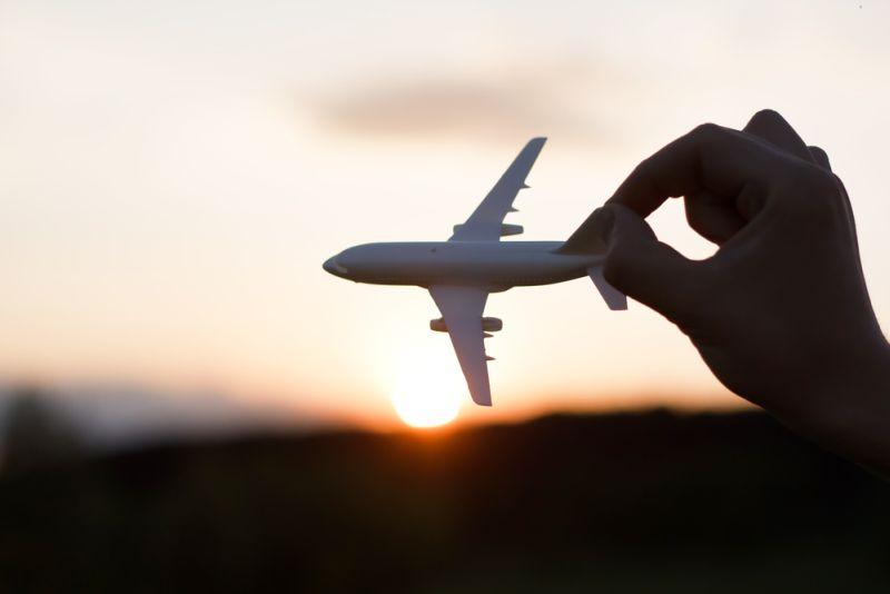 https img.okeinfo.net content 2017 01 12 406 1589488 pesan pilot perempuan indonesia untuk anak muda yang ingin jadi penerbang 3QR5MSUe9A.jpg